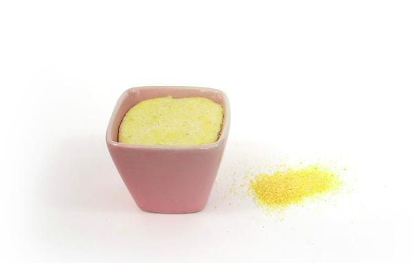 Semoule au lait de riz infantile