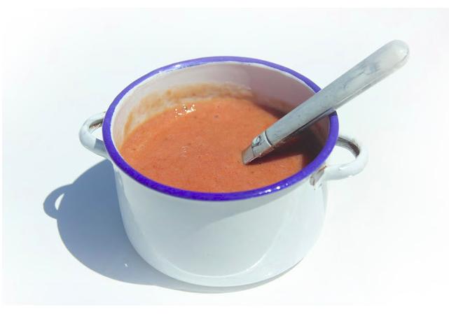 bebe bowl sans lait